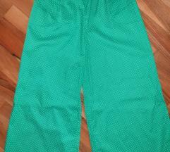 Hr dizajn hlače nove