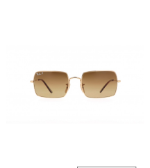 Ray-Ban Rectangle Naočale