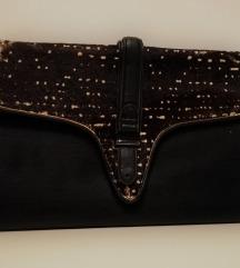 Clutch torbica (ZARA)