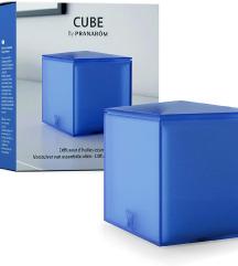 Difuzer Pranarom Cube