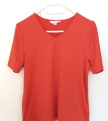 TCM koraljna majica
