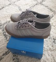 Adidas Ease tenisice 41 i 1/3