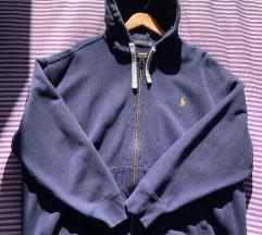 Original Ralph Lauren vesta