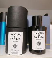 Acqua di Parma Essenza