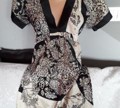 Naf Naf haljina vel.36