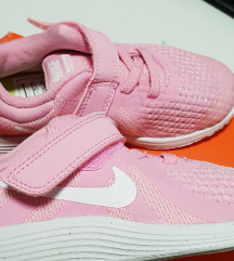 Nike tenisice, vel.25.5, nove