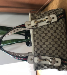 Gucci torba original
