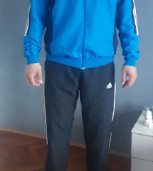 Muška adidas trenerka