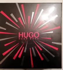 Posljednje sniženje Hugo Boss Man set