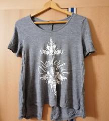 majica uklj pt. NOVO