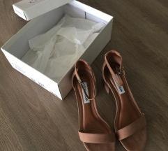 Steve madden prekrasne ljetne sandale:)