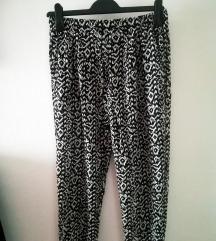 Ženske ljetne hlače