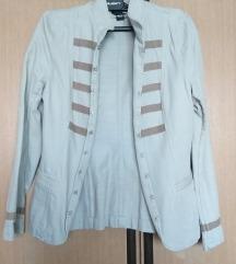 H&M tanka jakna