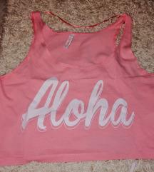 Aloha majica