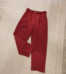Vintage hlače