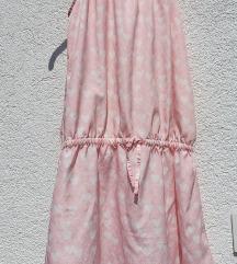 Nova haljina 146/152