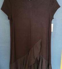 Reserved haljina/tunika