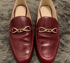 Zara 36