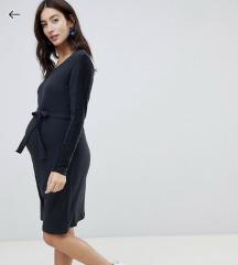 Haljina za trudnice