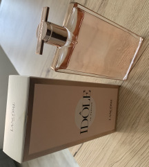 Lancome Idole parfem 50ml