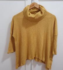 Dzemper/pulover S