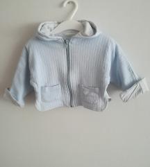 Lagana jaknica, vel. 68