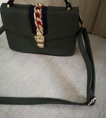 MASS Bag