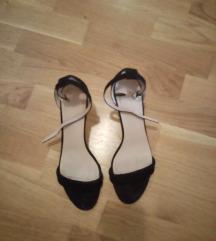 Sandale salonke HM