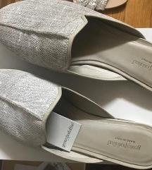 original GENTRYPORTOFINO cipele