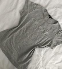 DKNY siva majica