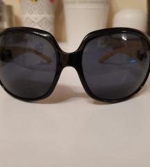 Esprit naočale