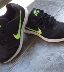 Nike muske tenisice