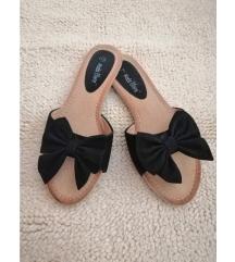 Nove papuče