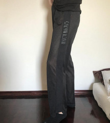 Calvin Klein hlače