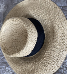 Hm šešir