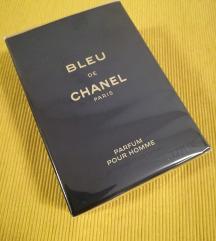Chanel Bleu de Chanel parfem