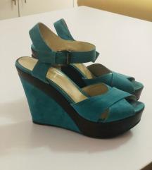 💎Bata sandale na punu petu💎