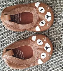 Sandalice 14-15