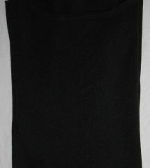 Crna bluza  46 /48
