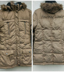 Samo danas 225kn💗 Northland jakna od perja 38