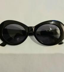 H&M retro naočale
