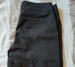 VERO MODA / kratke hlače