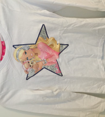 Barbie majica
