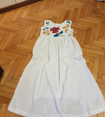 Prekrasna haljina vel xs-s