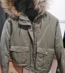 P&B jakna