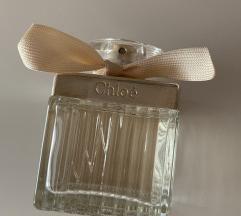 Chloe Fleur de parfum parfem cca 60ml