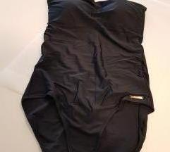 BENGER-HERVIS kupaći kostim