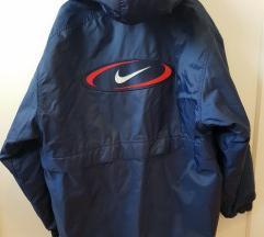Nike zimska sportska jakna vel. 158 - 164