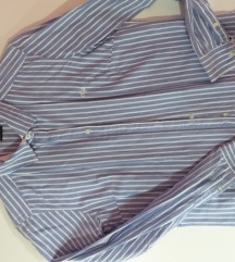 Zenska kosulja Gina tricot