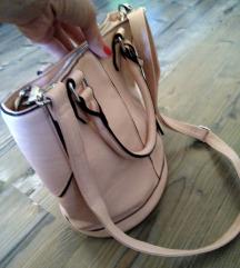 Nude torbica Orsay